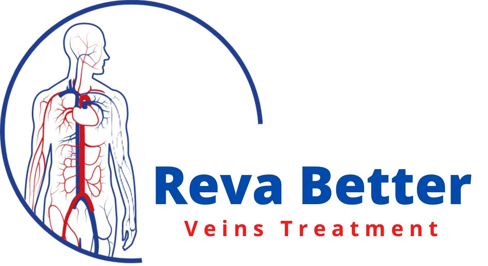 Reva Better, Revabetter