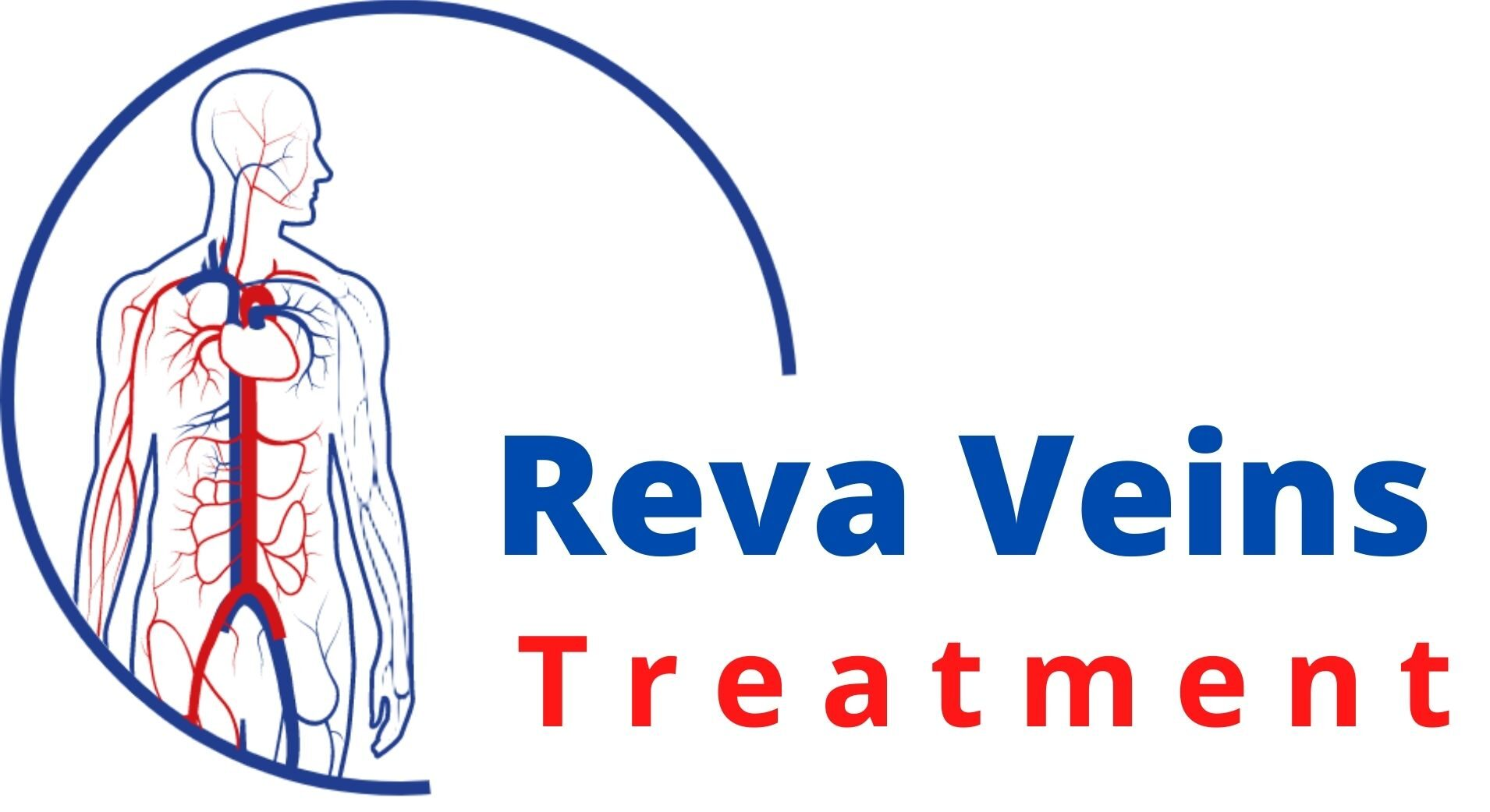 Reva veins treatment, Reva Veins treatment